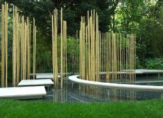 1000+ images about LArch- Water Features on Pinterest