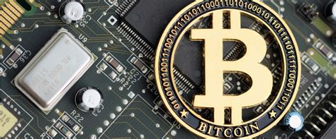 How Long Does it Take to Mine 1 Bitcoin? - UNHASHED