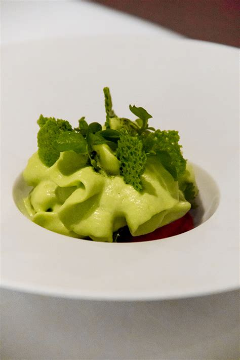 Lunch at Massimo Bottura's Osteria Francescana   Will