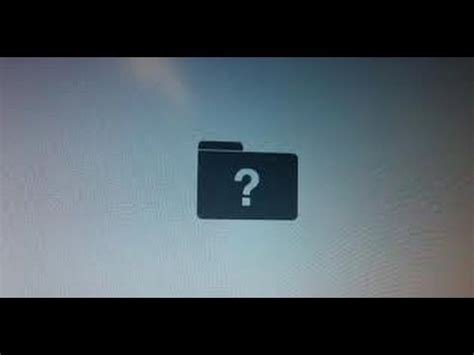 4-Digits Apple EFI Firmware Password Removal USB Tool