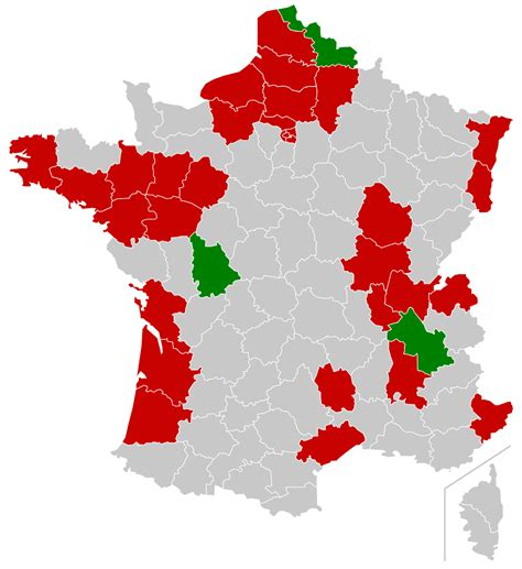 File:COVID-19 Outbreak Cases in France