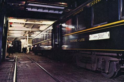 HHVFerry Blog » Last of the classic train ferries: A round