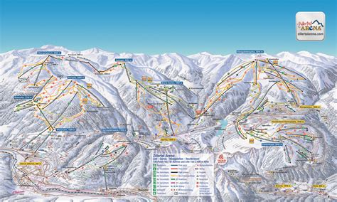 Zillertal - Ski Trips for Schools and Groups