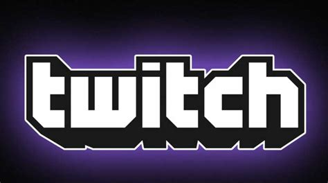 Can I earn money streaming games to Twitch