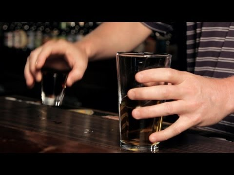 5 Jagermeister Drinks That Are Better Than Jager Bombs