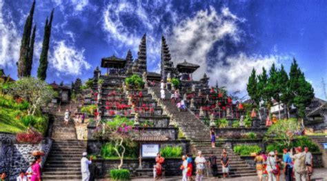 Booking – One Bali Tours