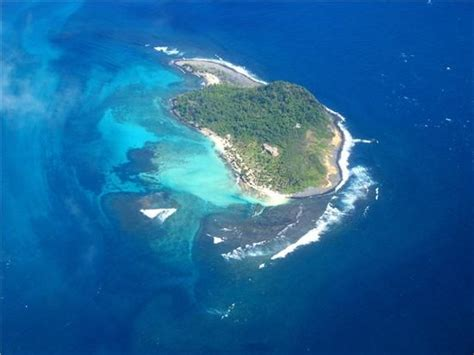 Grenadines, St Vincent And The Grenadines, property for