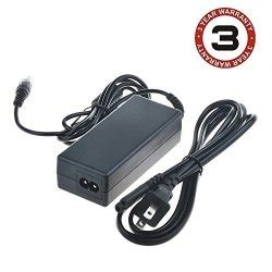 Deals on SLLEA Ac dc Adapter For Samsung HW-M450 2