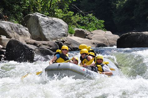 11 Things You Must Do In New Hampshire This Summer