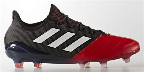 Compare All Adidas Ace 2017 Boots - Ace 17+ PureControl vs