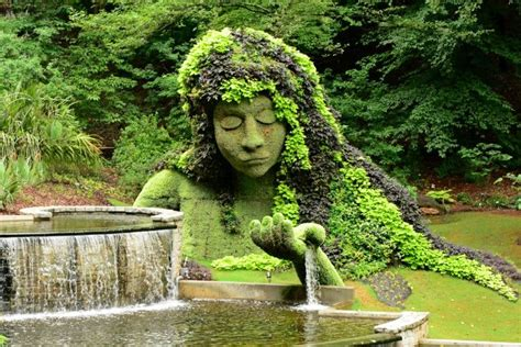 The Indian Botanical Garden 2020, #2 top things to do in
