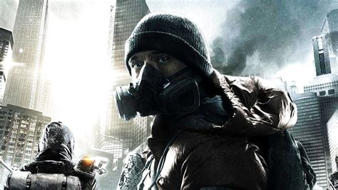 Games with Gold September 2020: The Division und Book of