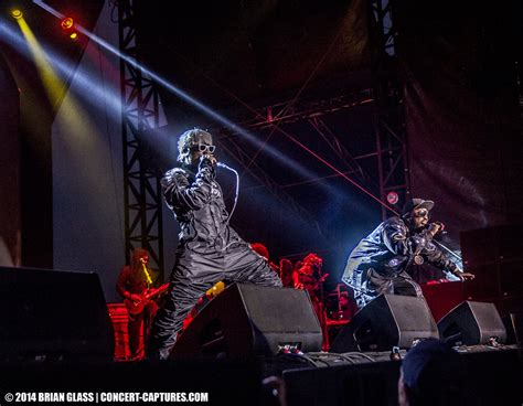 Outkast | Outkast thrilled their fans with all the old