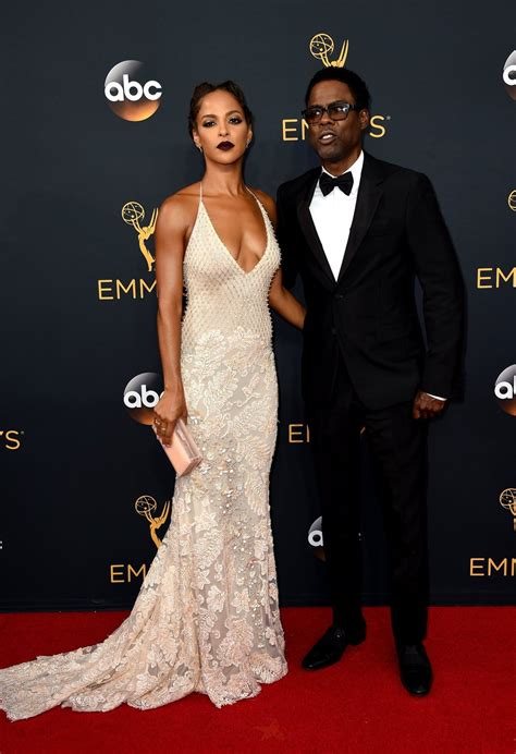 68th Primetime Emmy Awards Red Carpet | The Seattle Times