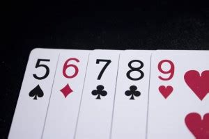 Poker Hands What Beats What - SafeClub