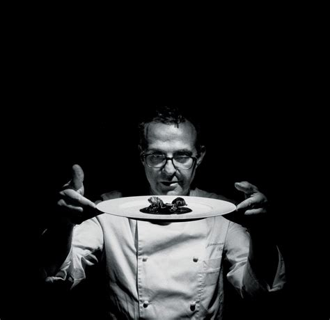 The 6 Million Dollar Story • Step aside, Noma - Osteria