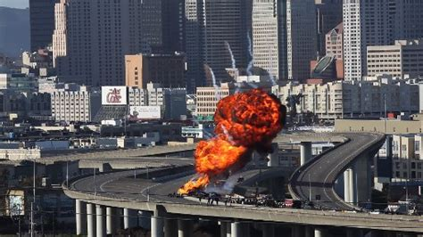 25 Most Dangerous Cities you DON'T Want to Live In USA