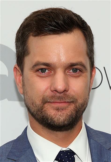 """Joshua Jackson: I Wanted To Quit Acting After """"Dawson's Creek"""""""