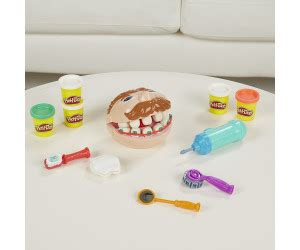 Play-Doh Dr