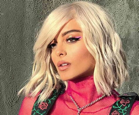 Bebe Rexha Biography - Facts, Childhood, Family