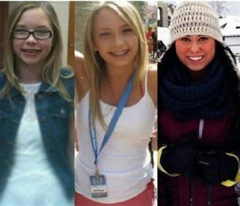 Eminem's Daughters 5 Fascinating Facts no-one tells