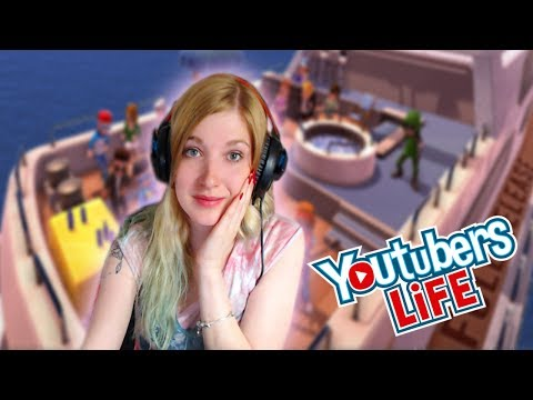Youtubers Life Full Game Free Download - Free PC Games Den