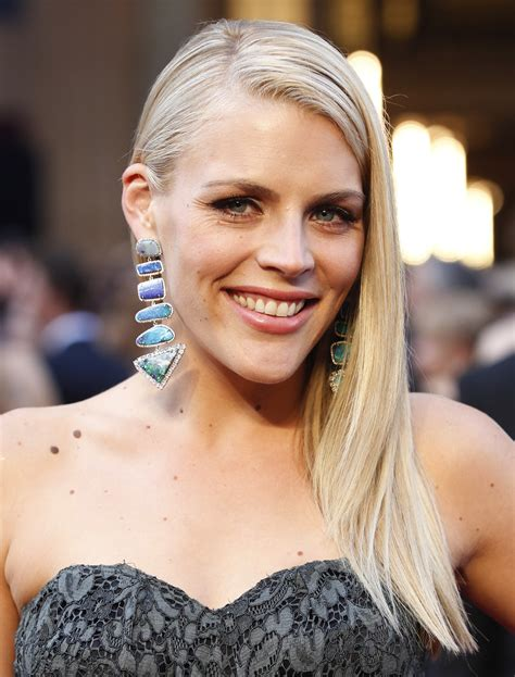 Pictures of Busy Philipps, Picture #277535 - Pictures Of