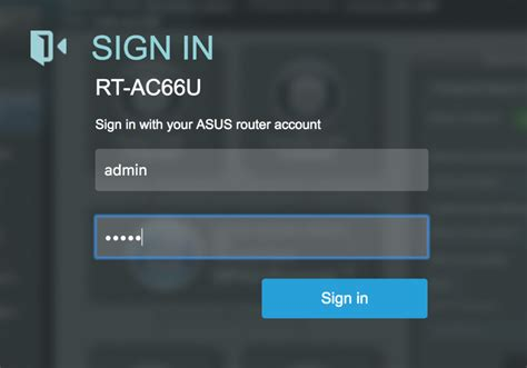 How to set up VPN on your Asus router