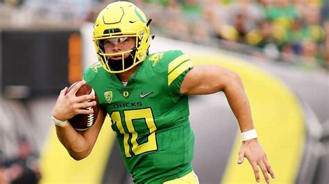 College football players who will dominate the 2020 NFL
