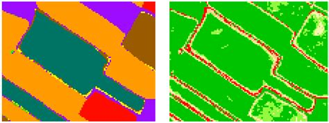 Remote Sensing   Free Full-Text   Synergistic Use of Radar