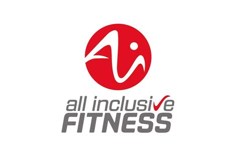 Sport- & Fitness-Center: all inclusive FITNESS, Hannover
