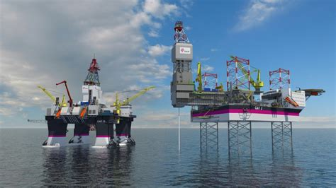 Statoil targets 60% oil recovery rate in NCS