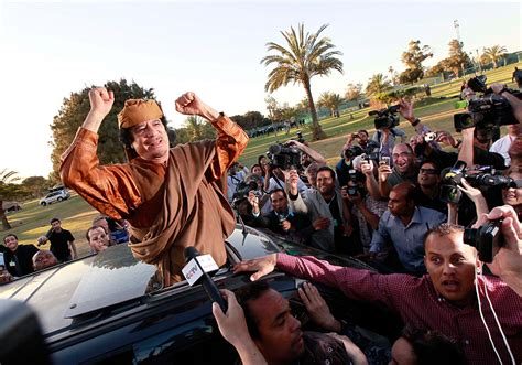 George Joffé: Libya expert who received funds from the