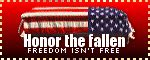 FREEDOMFIGHTERS FOR AMERICA - THIS ORGANIZATION EXPOSING