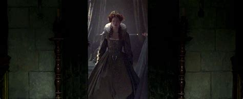 mary queen of scots | Tumblr