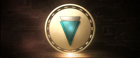 Verge (XVG) Support Extends To Bitnovo And Crypto Planet