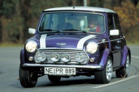 Forever young - autobild