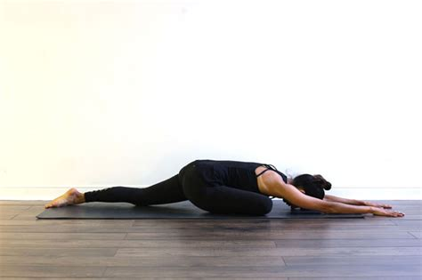 Yoga Poses to Balance your Doshas for Health & Happiness