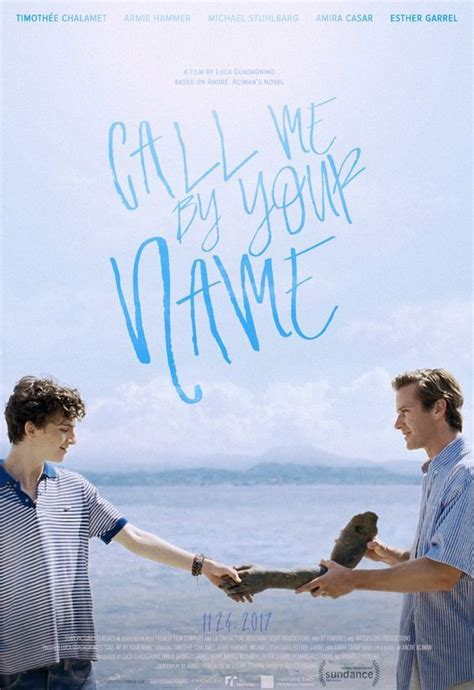 Watch@Free! Call Me by Your Name (2017) Movie Online