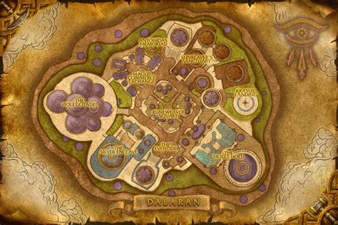 Wakening Essence - Wowpedia - Your wiki guide to the World
