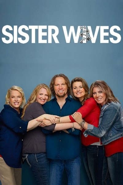Watch Sister Wives - Season 14 Episode 15: Two Moms, Their