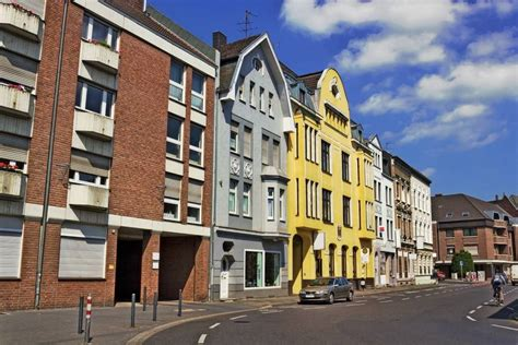 German 2018 resi investment up 16% at €16bn; 2019 may be