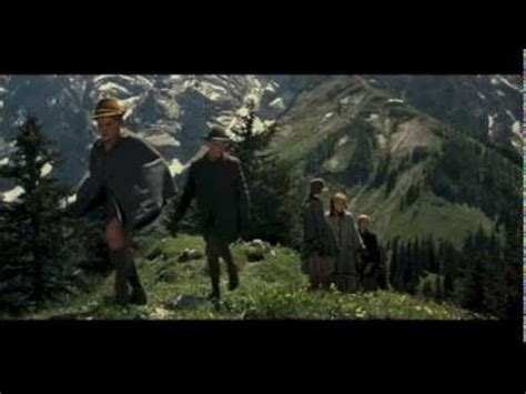 Climb Ev'ry Mountain Finale from The Sound of Music - YouTube