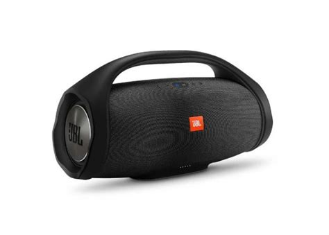 JBL announces four smart speakers, an AirPod rival and The